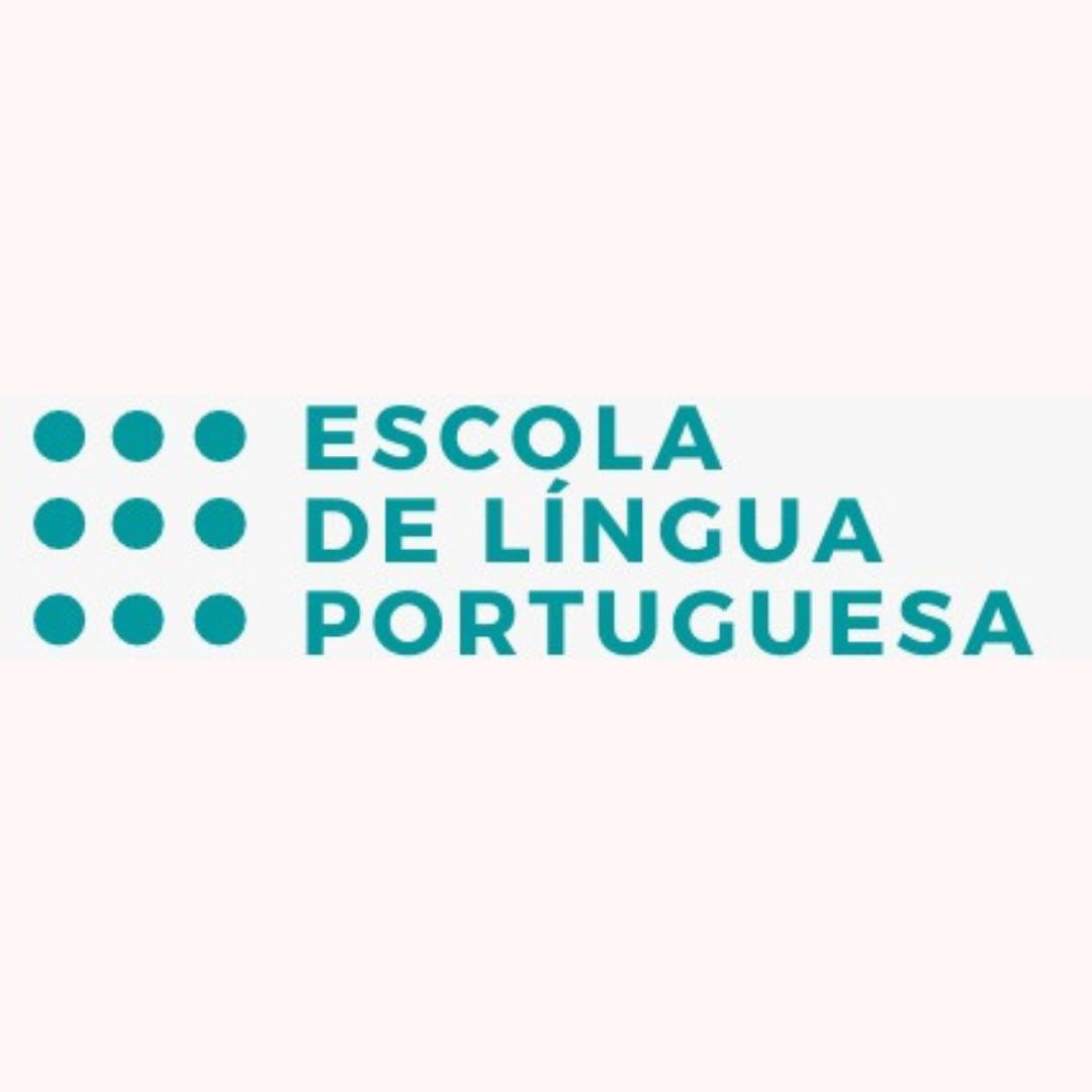 ESCOLA DE LÍNGUA PORTUGUESA