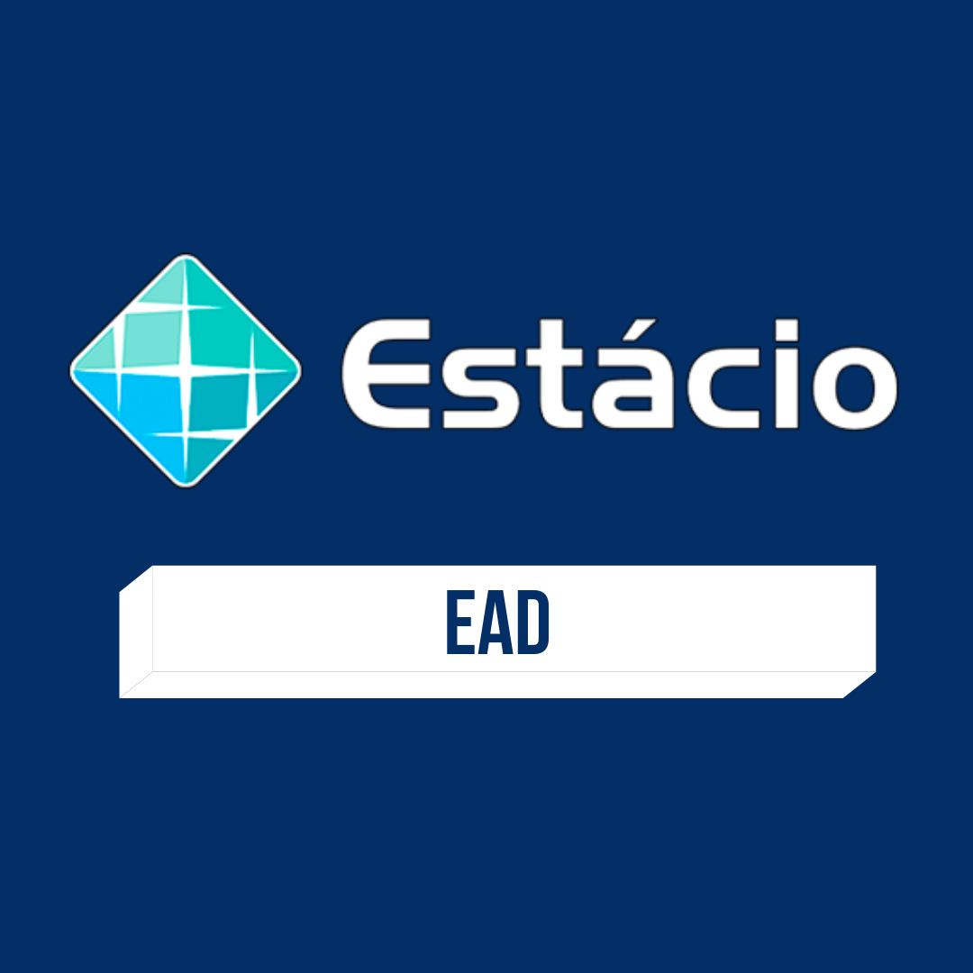 ESTÁCIO EAD