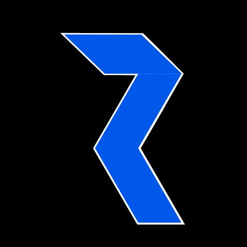 Logo_RPX_STORE___1_-removebg-preview