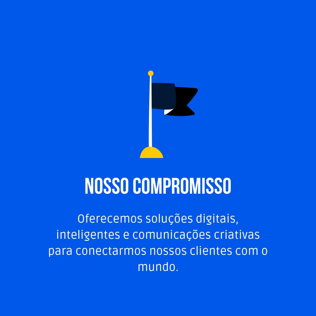 MISSAO, VISAO E VALORES (6)