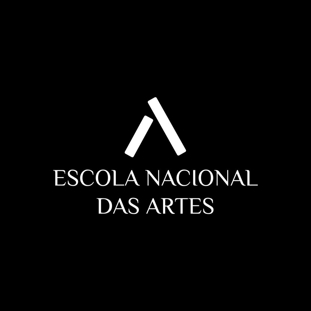 ESCOLA NACIONAL DAS ARTES